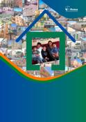 EURoma Network organises European Seminar 'Using ESI Funds to provide adequate housing solutions for Roma families'