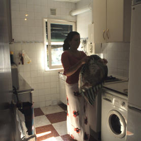 Kitchen Nightmares Us Se Part